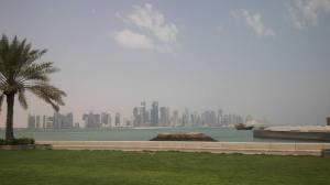 Amazing Doha!